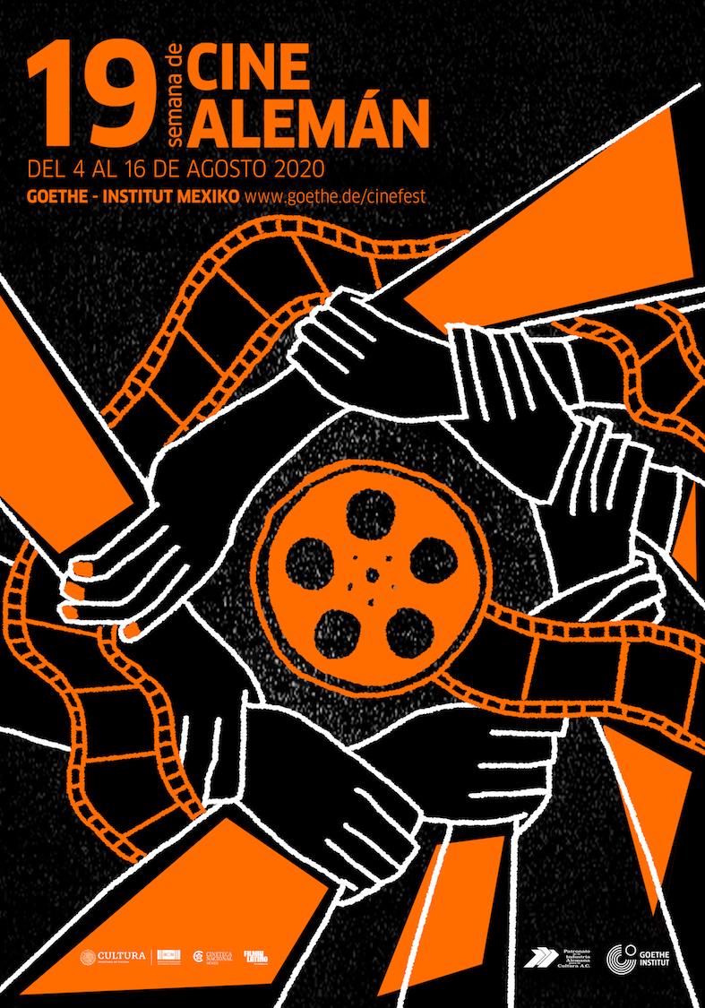 Semana-Cine-Aleman_2020_fechas
